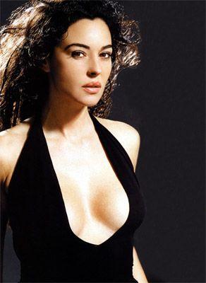 Monica Bellucci - 33